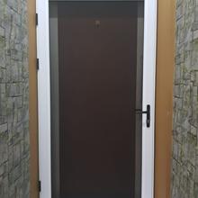 Door Steel Mesh