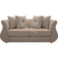 Sofa Camille 1