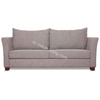 Sofa Simplicity 1