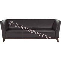 Sofa Madison 1