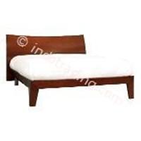 Tempat Tidur Simplicity 1