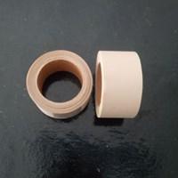 Duct Tape Non Lem 1