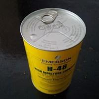Core Drier Emerson 1