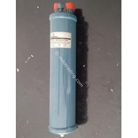 Oil Saparator Refrigeration 1