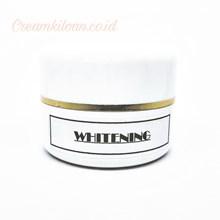 Cream Kiloan Glowing Seri 3 / Cream Glowing Pencerah Wajah