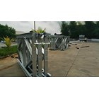 Jembatan Panel Bailey Type SSR DSR TSR 4