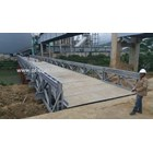 Jembatan Panel Bailey Type SSR DSR TSR 7