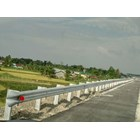Guard Rail Type B Tebal 4.5mm 8