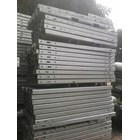 Guard Rail Type B Tebal 4.5mm 3