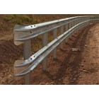 Guard Rail Type A Tebal 6.0mm 6