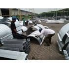 Corrugated Steel Pipe/Armco/Gorong Gorong Baja 8