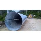 Corrugated Steel Pipe/Armco/Gorong Gorong Baja 5