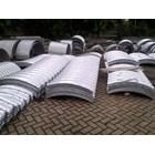 Corrugated Steel Pipe/Armco/Gorong Gorong Baja 1