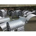 Corrugated Steel Pipe/Armco/Gorong Gorong Baja 7