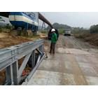 Jembatan Bailey tipe SSR DSR DDSR 3