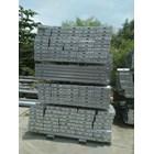 Post Chanel Guardrail Type B 4