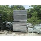 Post Chanel Guardrail Type B 1