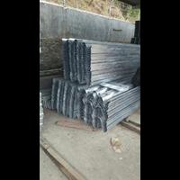 Pagar Barrier Guardrail