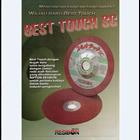 Batu Gerinda Resibon Flexmind (Best touch SC) 1