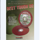 Batu Gerinda Resibon Flexmind (Best touch SC)