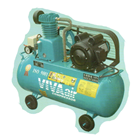 Compressors Viva Air Automatic Type 1