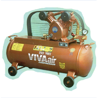Compressors Viva Air Automatic