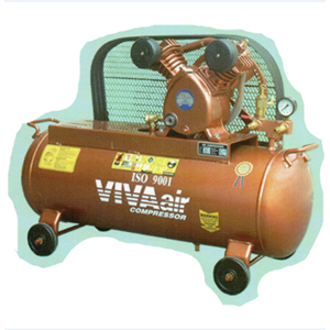 Compressors Viva Air Automatic