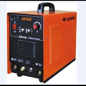 Mesin Las Jasic CT416