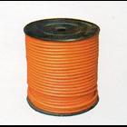 Orange Kabel Las Deroflex 35 1