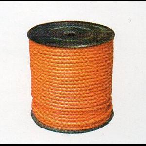 Orange Cable Deroflex 35