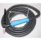 alumina nozzle 1