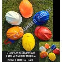 safety Helm