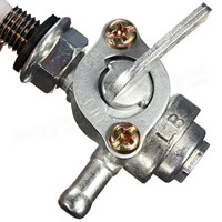 Jual On off Valve