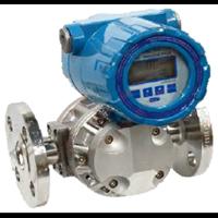 Jual Pressure Transmitter