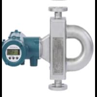 Flow Meter Rotamass