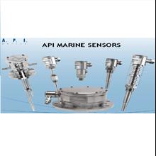 API Marine Sensor