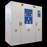 Jual Industrial UPS System