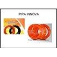 Jual Pipa HDPE Vinilon Heated Water