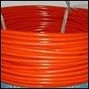 Dari Pipa HDPE Vinilon Heated Water  1