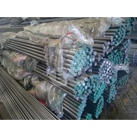 Jual Besi Assental Steel bar