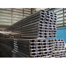 Besi Kanal CNP GG 200×75×20×3.2mm-6m(55.62FULL)