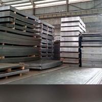 Plat Besi / Plat Baja GG 3.20×4×8(74.7kg)