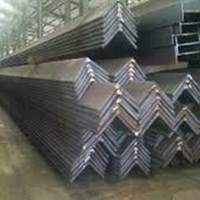 Besi Siku SNI 130×130×9mm-6m(107.1kg)