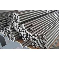 Besi As Stainless Steel 1 1/2inch-6m(55kg)