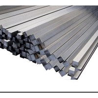 Besi Empat Persegi 3×3inch-6m(75mm×75mm)(265kg)