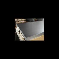 Besi plat putih 0.80mm×4×8(18.7kg)