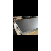 Besi plat putih 1.60mm×4×8(37.3kg)