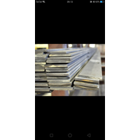 Besi Plat Streep 1/4×6inch-6m(6mm×150mm)(42.5kg)