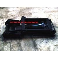 Jual Silinder Hidrolik Mechanism Tipe 1460