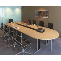 Jual Meeting Table